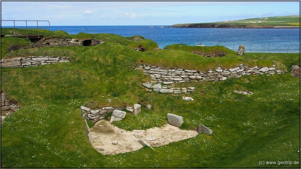 Reisebericht_Wohnmobil_Schottland2014_1556