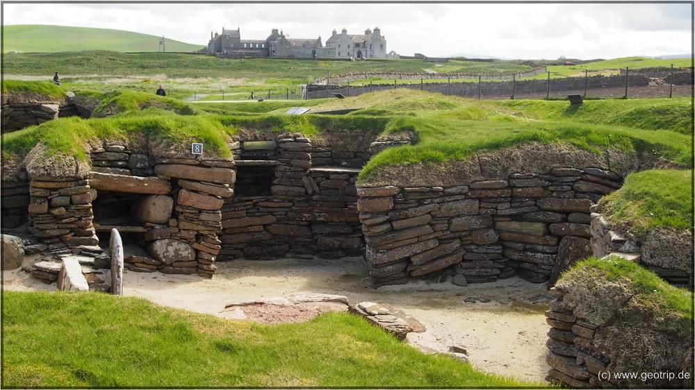 Reisebericht_Wohnmobil_Schottland2014_1559