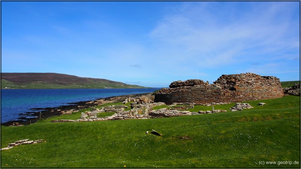 Reisebericht_Wohnmobil_Schottland2014_1572