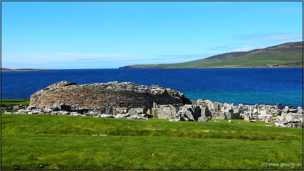 Reisebericht_Wohnmobil_Schottland2014_1576