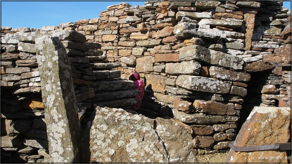 Reisebericht_Wohnmobil_Schottland2014_1580