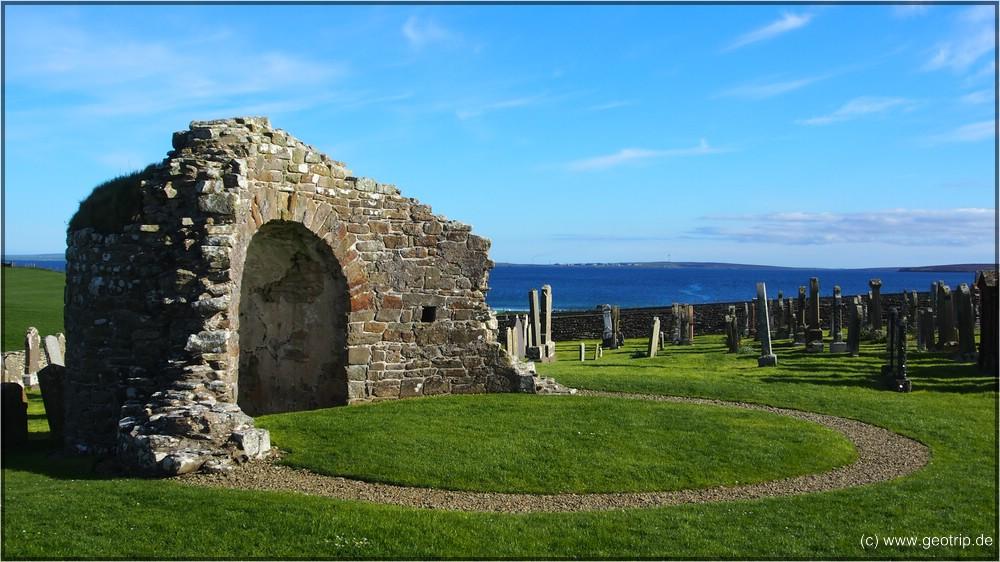 Reisebericht_Wohnmobil_Schottland2014_1593