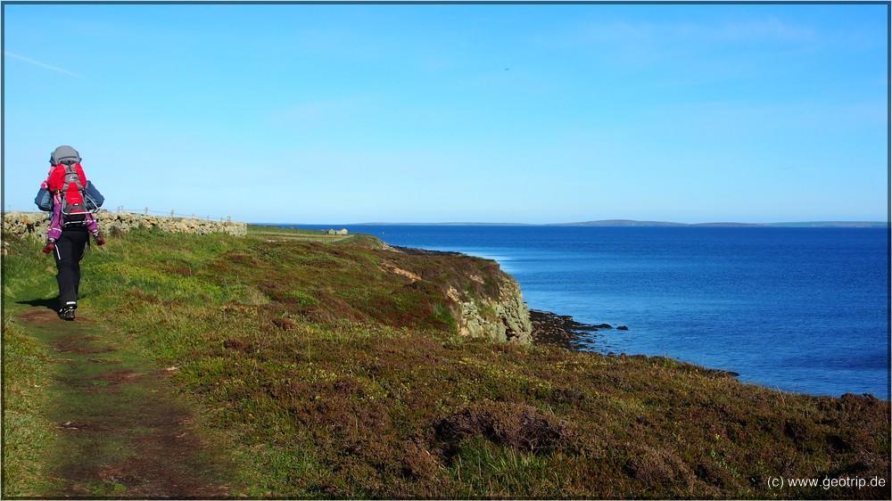 Reisebericht_Wohnmobil_Schottland2014_1603