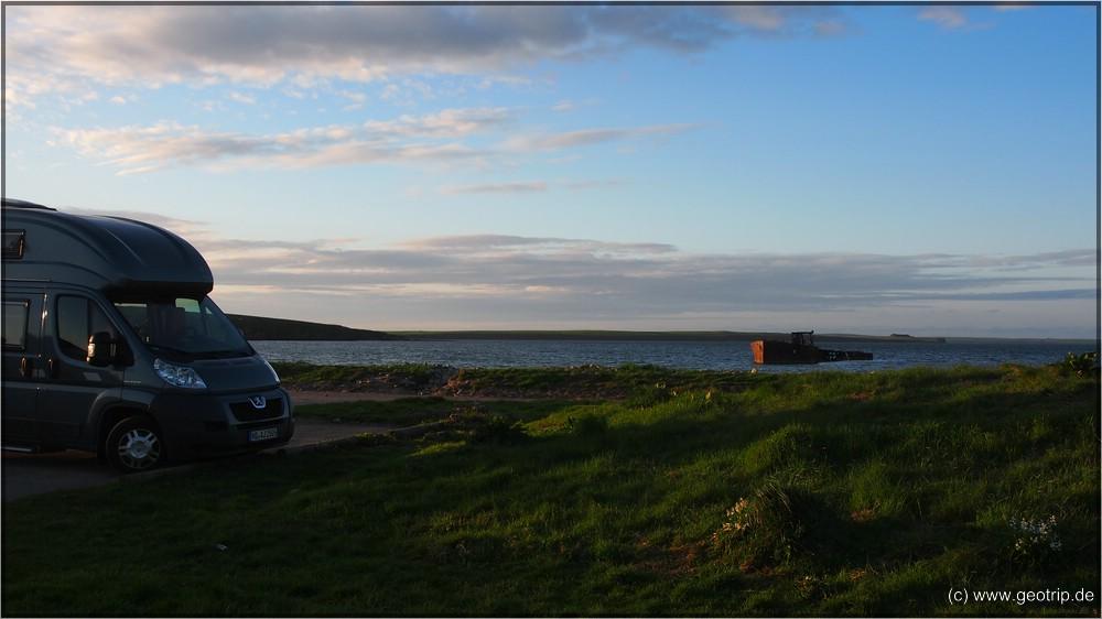 Reisebericht_Wohnmobil_Schottland2014_1612