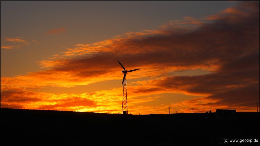 Reisebericht_Wohnmobil_Schottland2014_1615