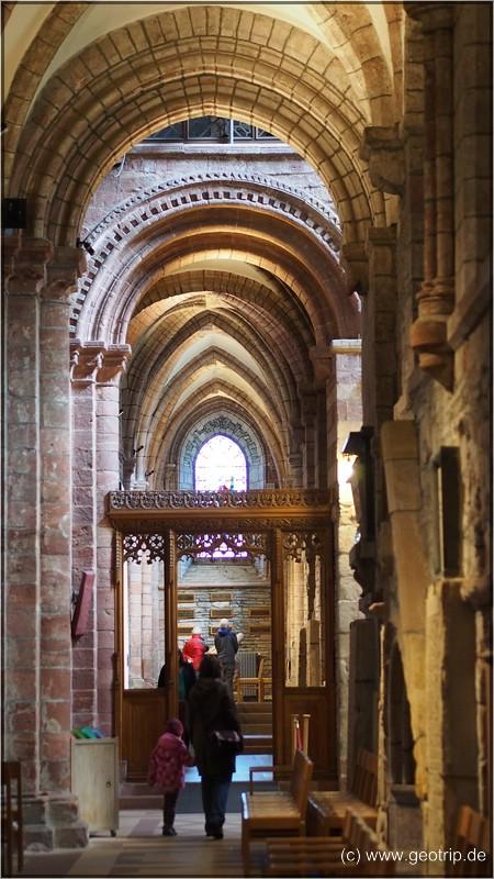 Reisebericht_Wohnmobil_Schottland2014_1688