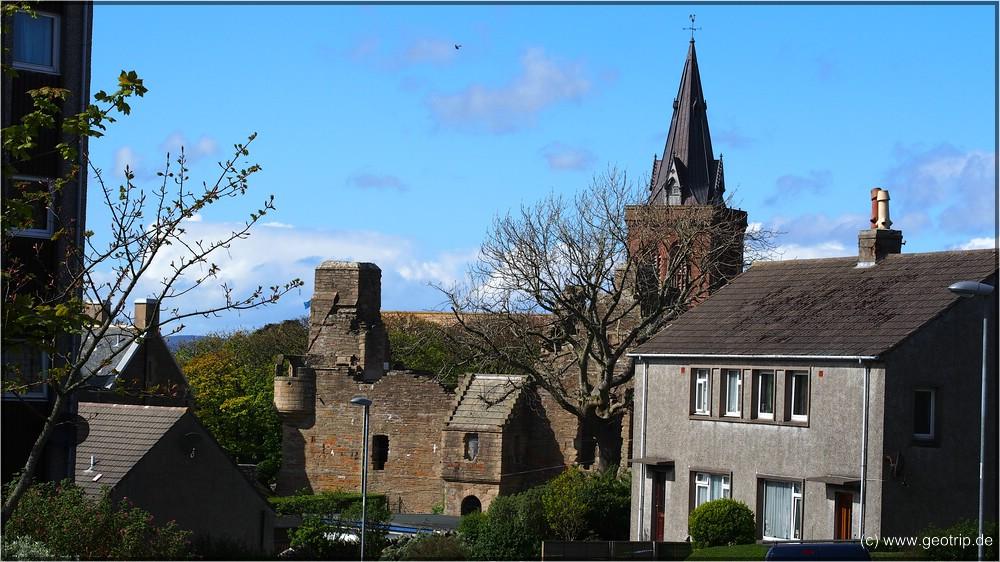 Reisebericht_Wohnmobil_Schottland2014_1701