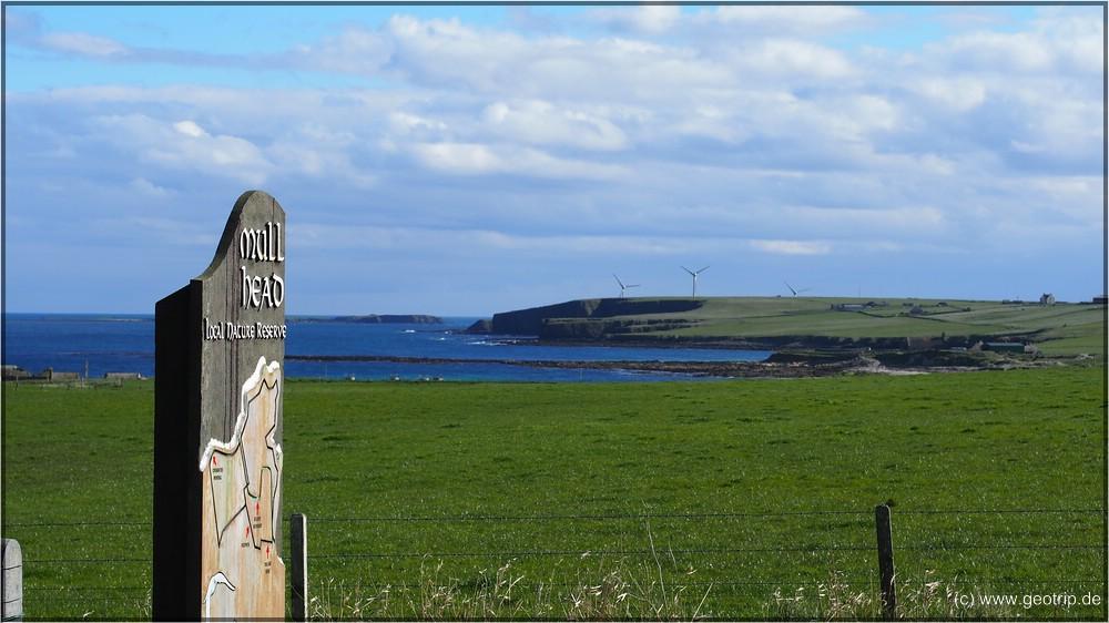 Reisebericht_Wohnmobil_Schottland2014_1713