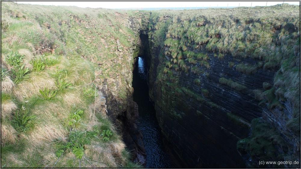 Reisebericht_Wohnmobil_Schottland2014_1716