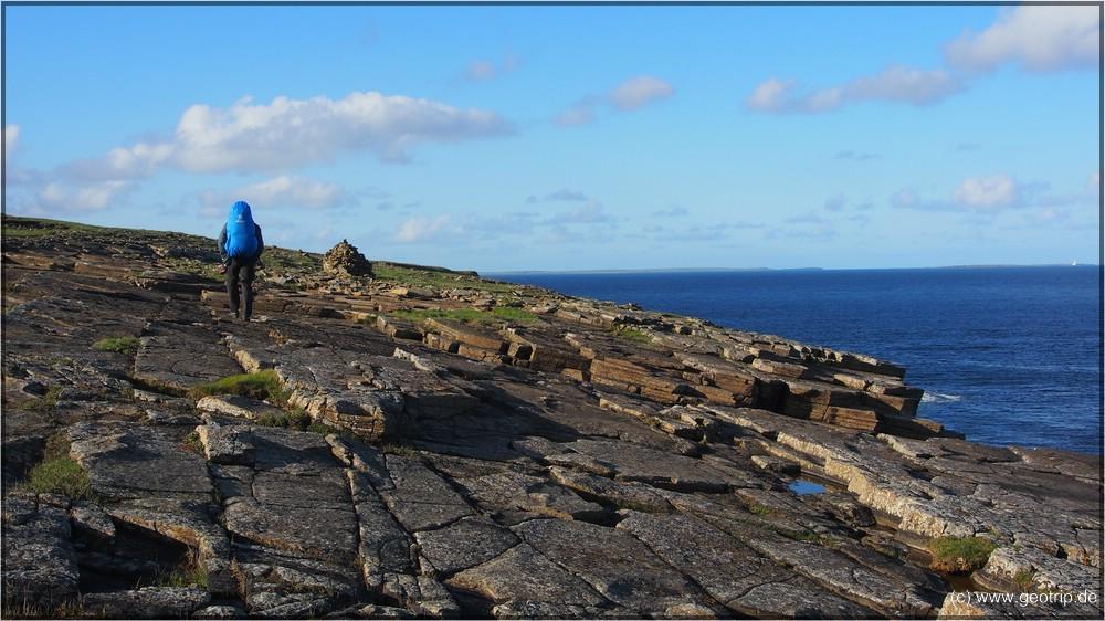 Reisebericht_Wohnmobil_Schottland2014_1723