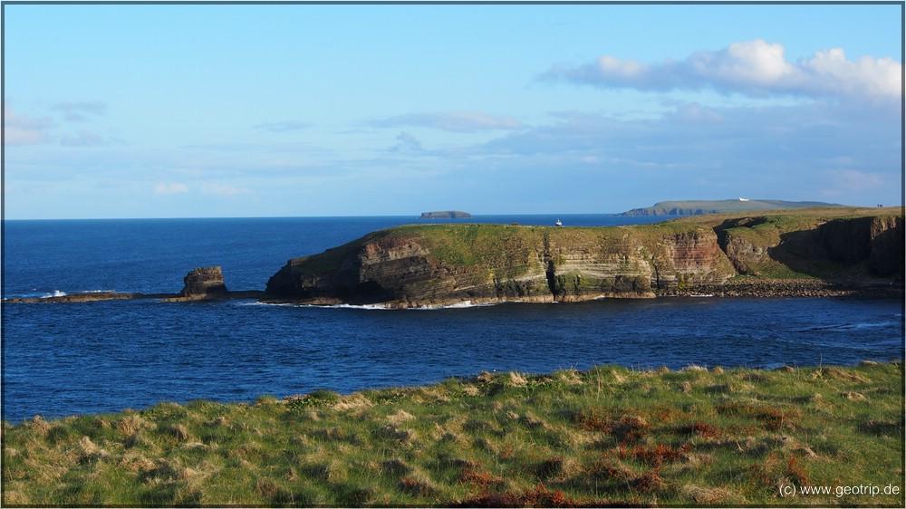 Reisebericht_Wohnmobil_Schottland2014_1736