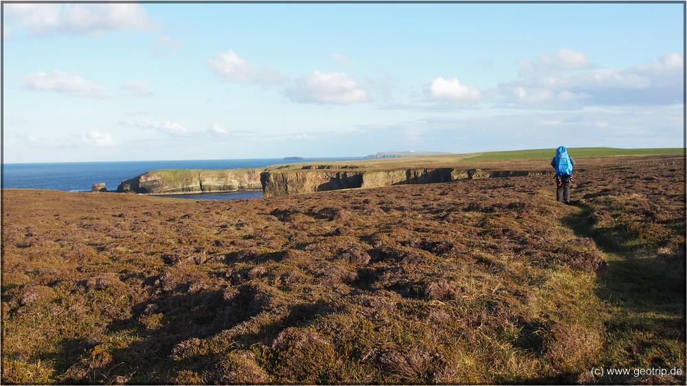 Reisebericht_Wohnmobil_Schottland2014_1760
