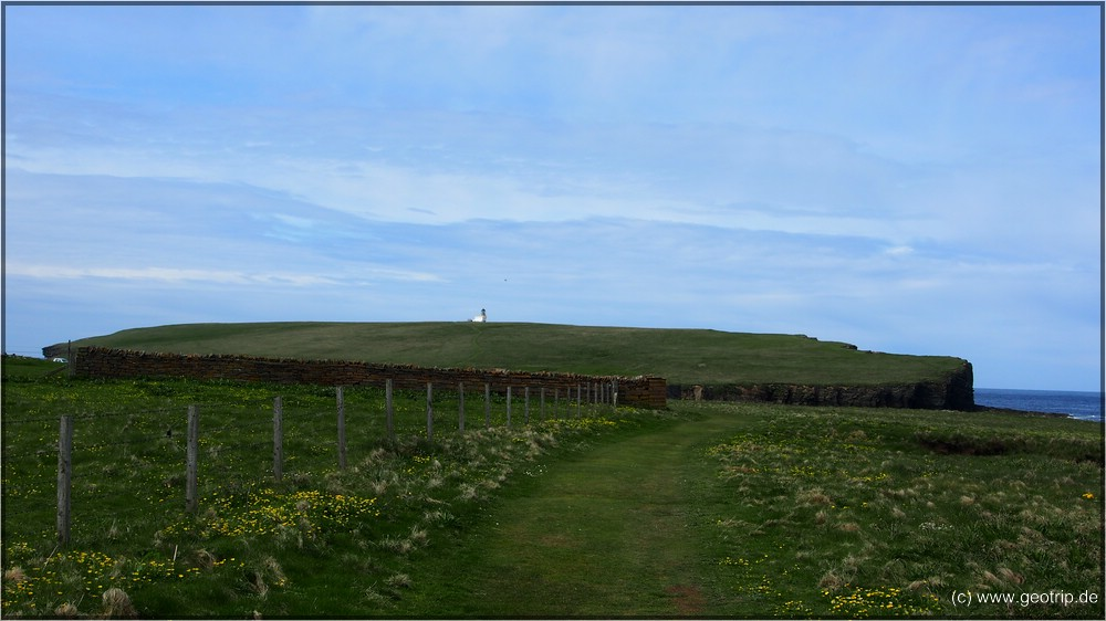 Reisebericht_Wohnmobil_Schottland2014_1763