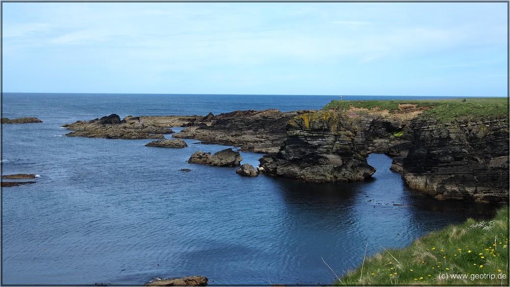 Reisebericht_Wohnmobil_Schottland2014_1799