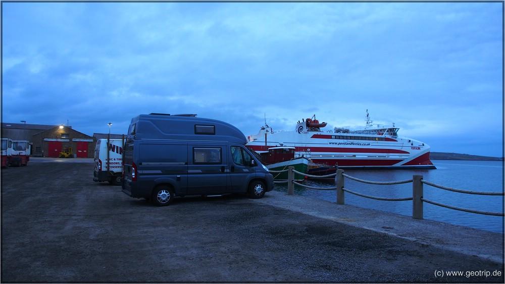 Reisebericht_Wohnmobil_Schottland2014_1812