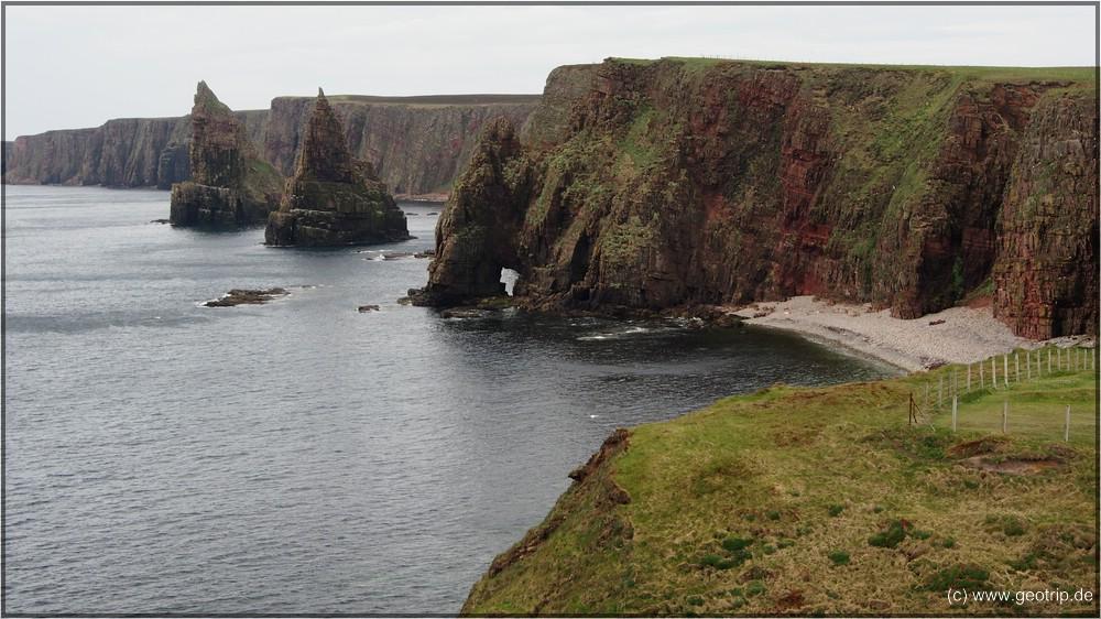 Reisebericht_Wohnmobil_Schottland2014_1842