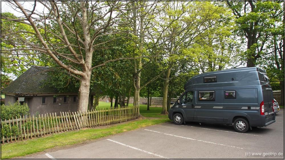 Reisebericht_Wohnmobil_Schottland2014_1975