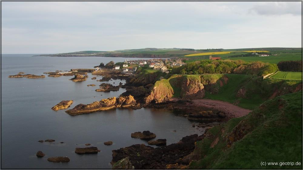 Reisebericht_Wohnmobil_Schottland2014_2034