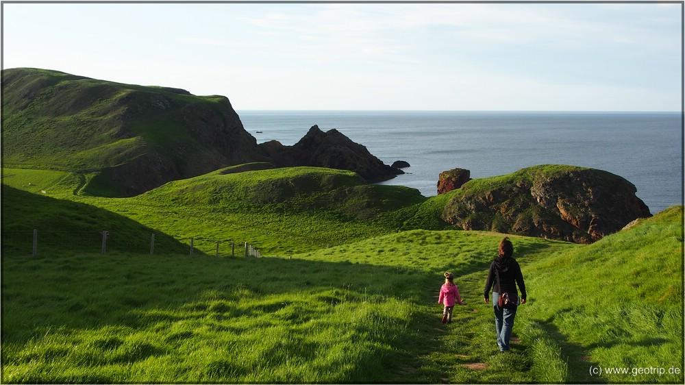 Reisebericht_Wohnmobil_Schottland2014_2045