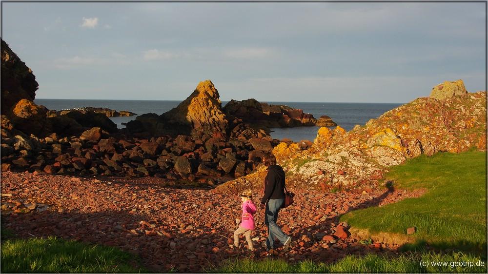 Reisebericht_Wohnmobil_Schottland2014_2056