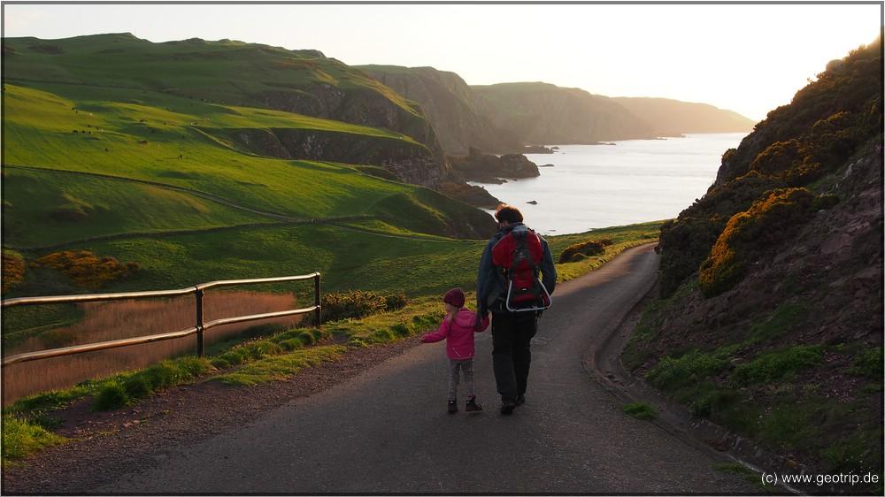 Reisebericht_Wohnmobil_Schottland2014_2093