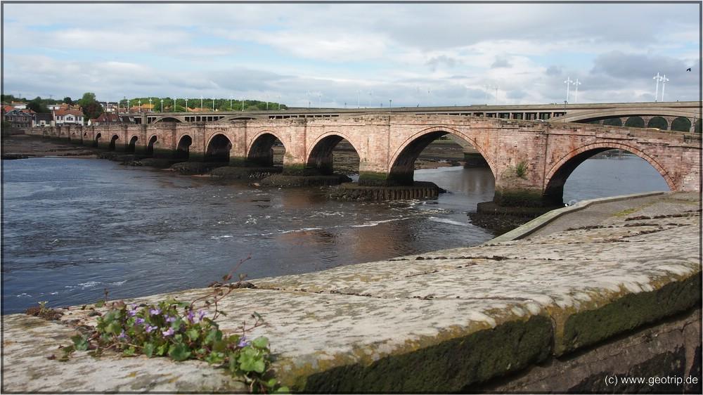 Reisebericht_Wohnmobil_Schottland2014_2124
