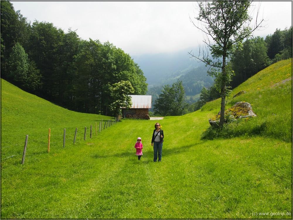 Reisebericht_Wohnmobil_Schweiz2014_0002