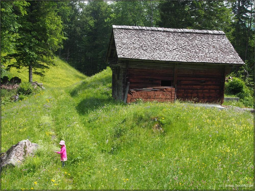 Reisebericht_Wohnmobil_Schweiz2014_0020