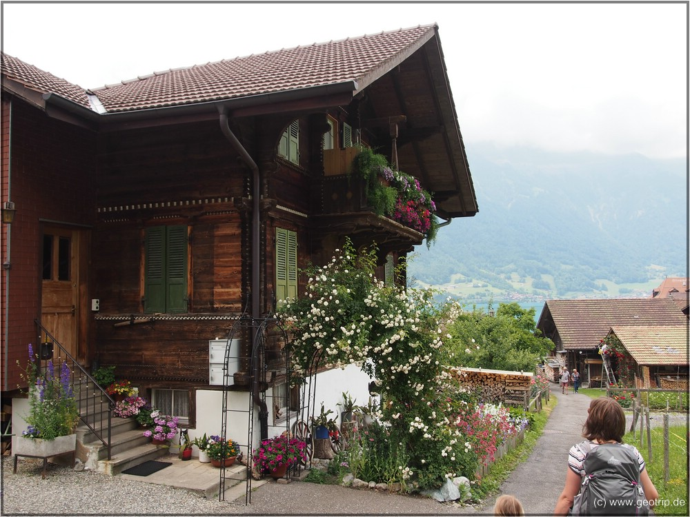 Reisebericht_Wohnmobil_Schweiz2014_0022