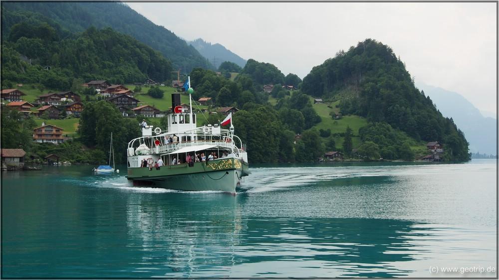 Reisebericht_Wohnmobil_Schweiz2014_0029