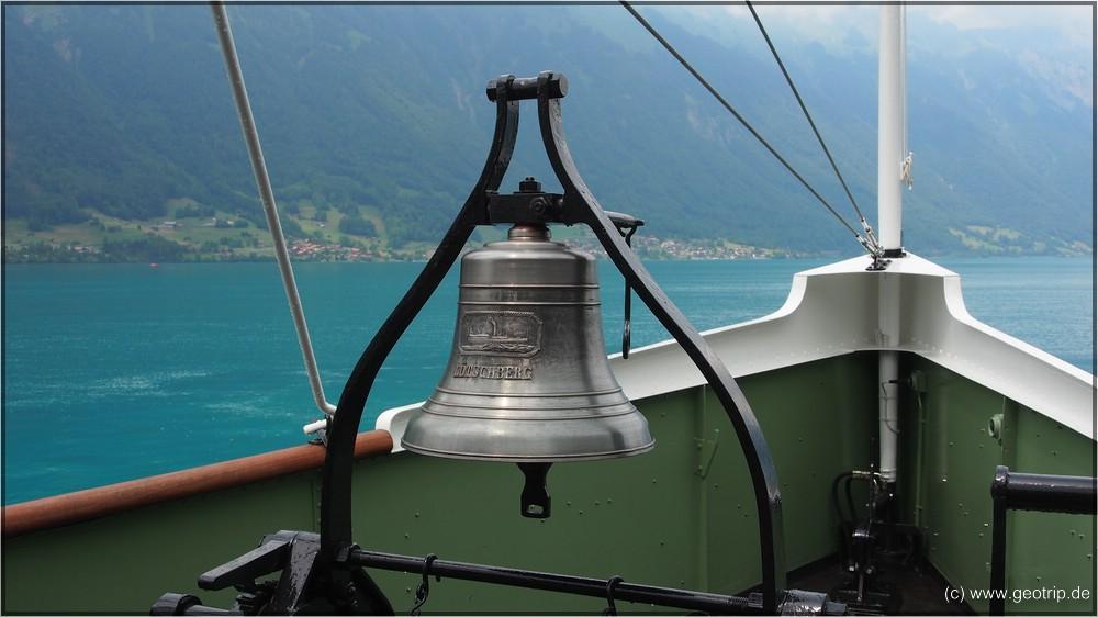 Reisebericht_Wohnmobil_Schweiz2014_0035