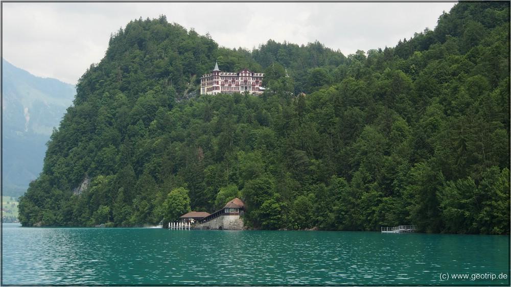Reisebericht_Wohnmobil_Schweiz2014_0042