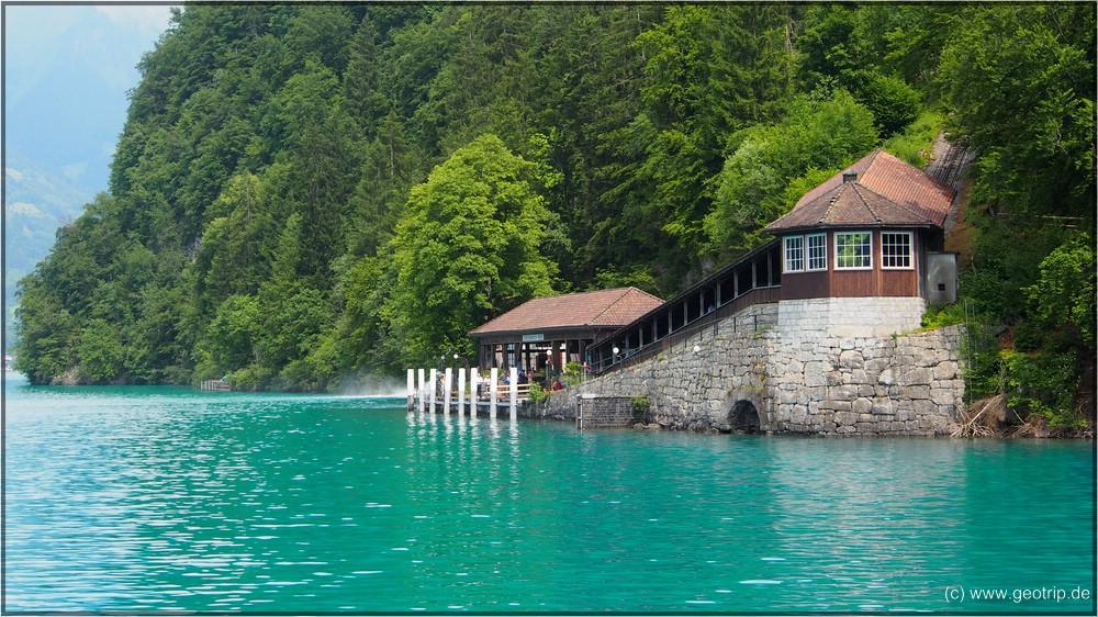 Reisebericht_Wohnmobil_Schweiz2014_0043