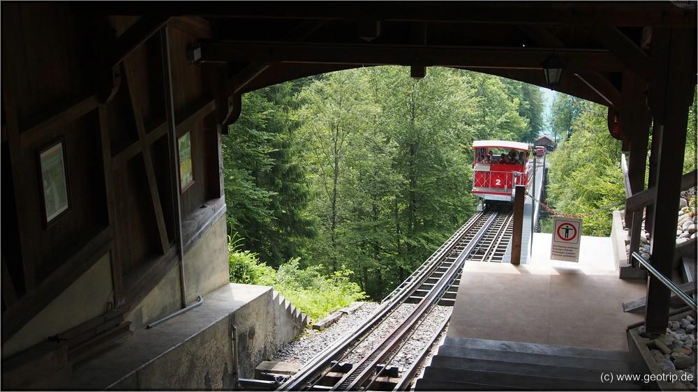 Reisebericht_Wohnmobil_Schweiz2014_0067