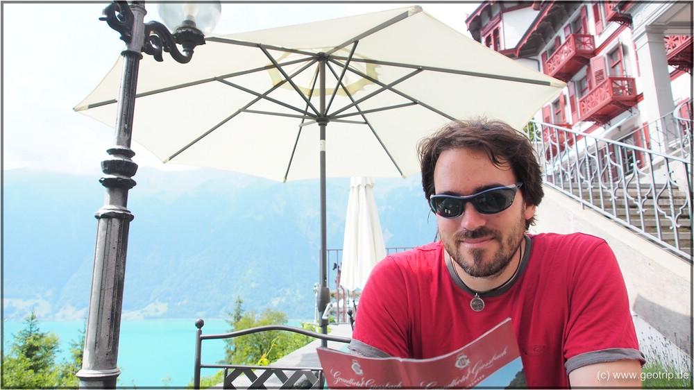Reisebericht_Wohnmobil_Schweiz2014_0077
