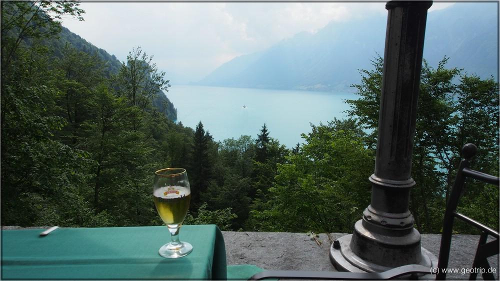 Reisebericht_Wohnmobil_Schweiz2014_0081