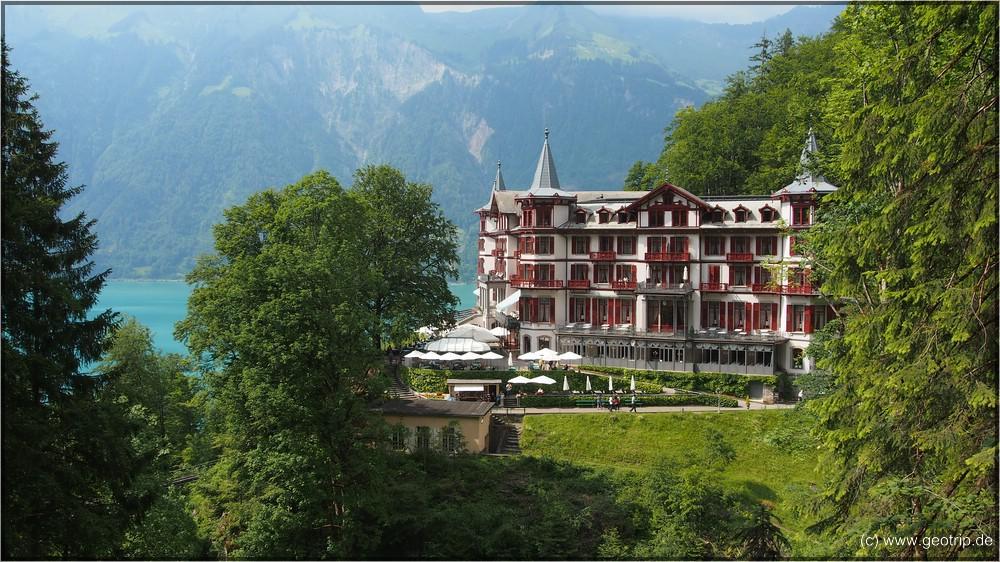 Reisebericht_Wohnmobil_Schweiz2014_0086