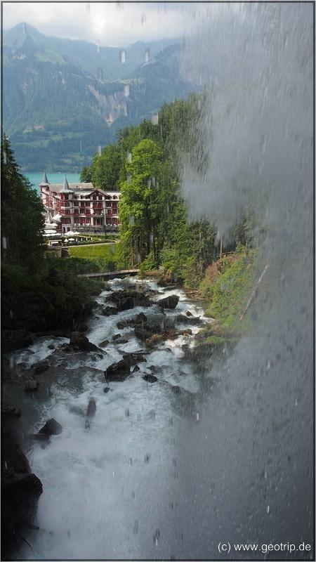 Reisebericht_Wohnmobil_Schweiz2014_0094