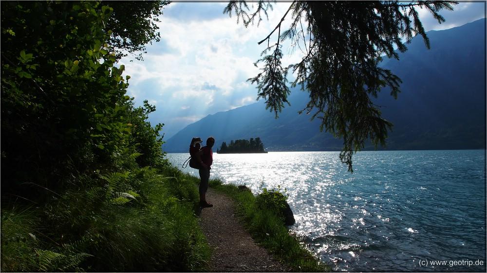 Reisebericht_Wohnmobil_Schweiz2014_0116