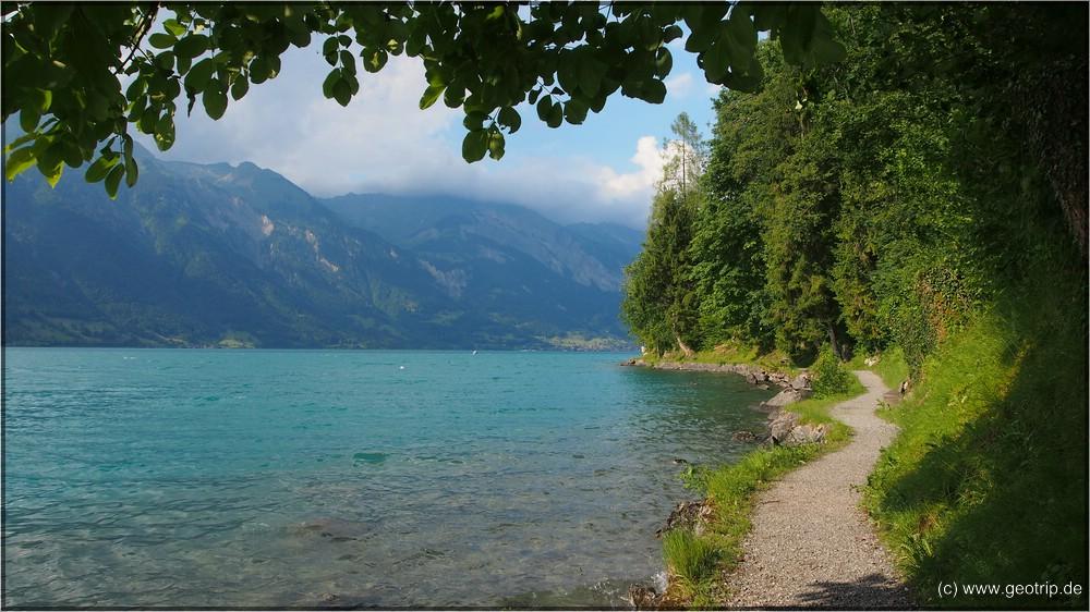 Reisebericht_Wohnmobil_Schweiz2014_0120