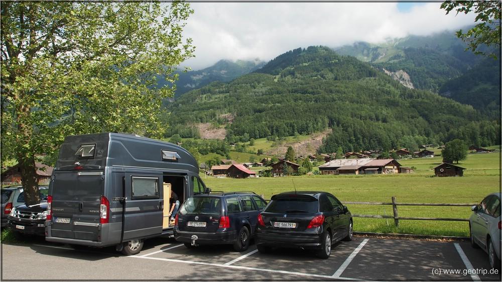 Reisebericht_Wohnmobil_Schweiz2014_0126