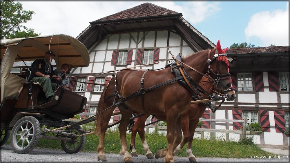 Reisebericht_Wohnmobil_Schweiz2014_0128