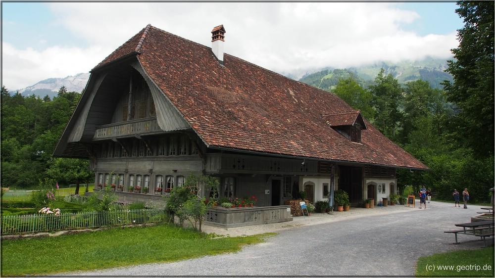 Reisebericht_Wohnmobil_Schweiz2014_0133