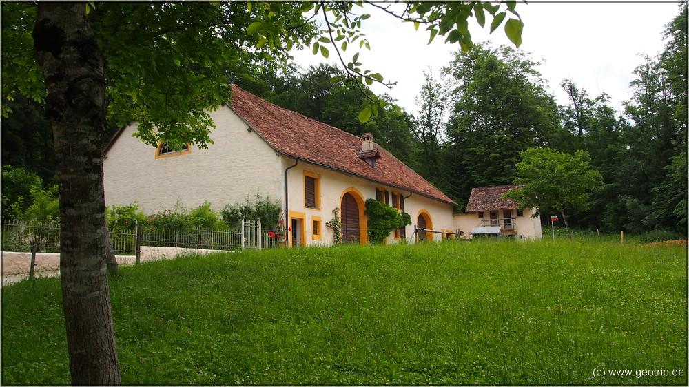 Reisebericht_Wohnmobil_Schweiz2014_0156