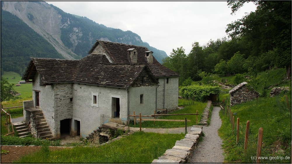 Reisebericht_Wohnmobil_Schweiz2014_0170