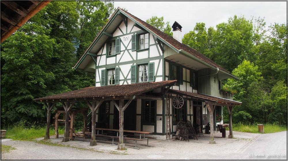 Reisebericht_Wohnmobil_Schweiz2014_0186