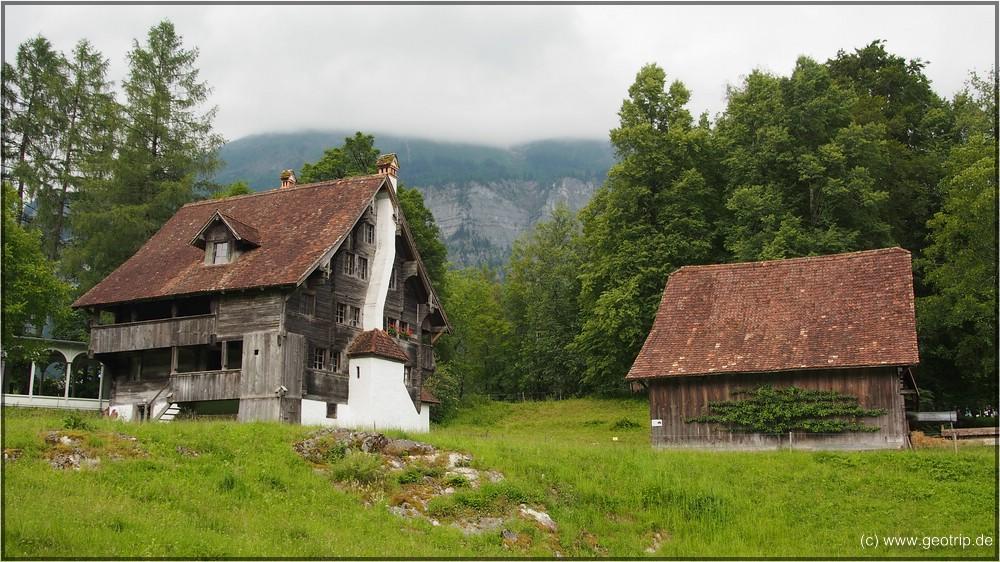 Reisebericht_Wohnmobil_Schweiz2014_0205