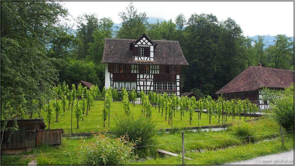 Reisebericht_Wohnmobil_Schweiz2014_0229