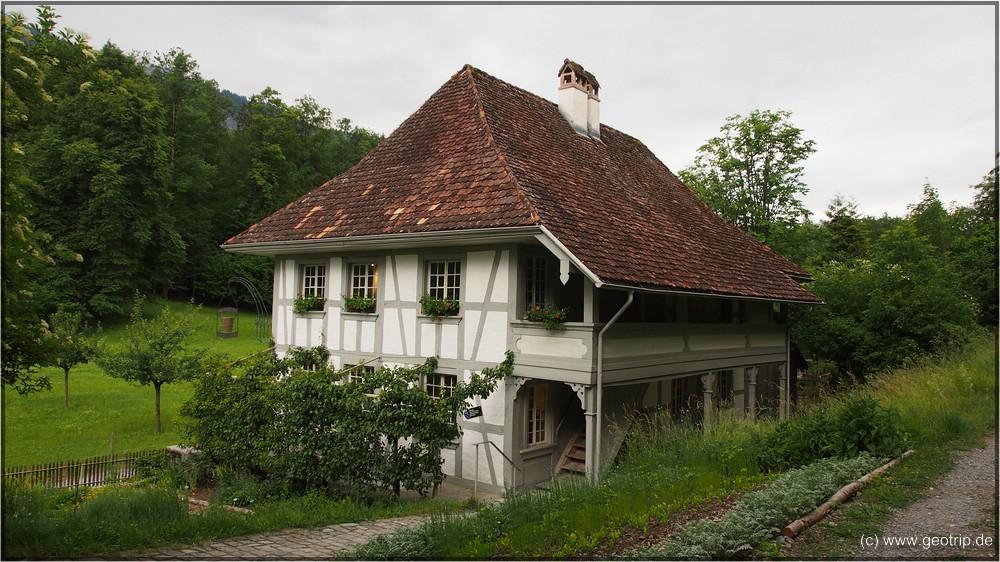 Reisebericht_Wohnmobil_Schweiz2014_0241