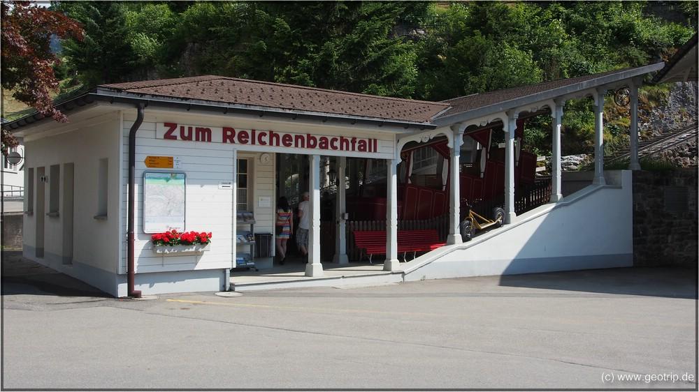 Reisebericht_Wohnmobil_Schweiz2014_0369